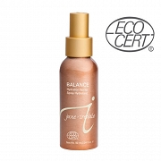 Jane Iredale Hydration spray Balance - do cery tłustej