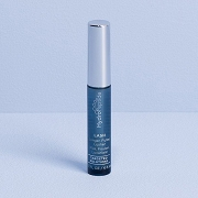 HydroPeptide Lash 5 ml