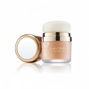 Jane Iredale Powder Me SPF 30 - tanned - BRAK