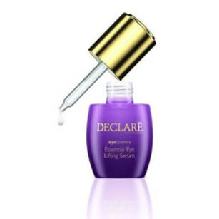 Declare EYE CONTOUR Serum liftingujące pod oczy