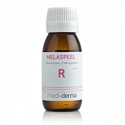 MediDerma MELASPEEL R 60ml