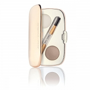 Jane Iredale Great Shape Eyebrow Kit - Ash Blonde
