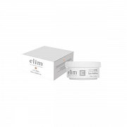 Elim MediHeel SPA Additive