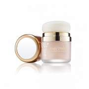 Jane Iredale Powder Me SPF 30 - translucent