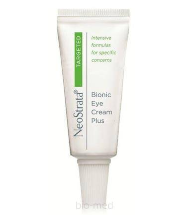 NeoStrata Bionic krem pod oczy TARGETED TREATMENT Bionic Eye Cream - BRAK